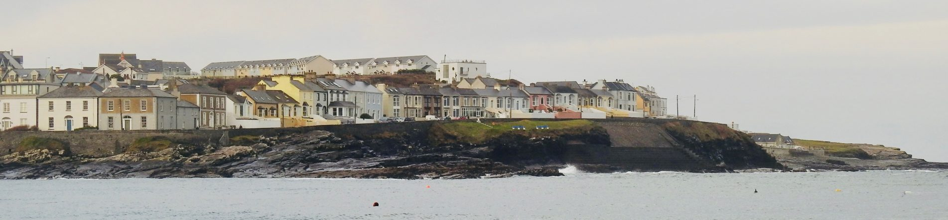 West End Kilkee