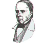 Eugene O'Curry